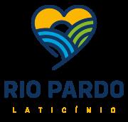Rio Pardo Logo