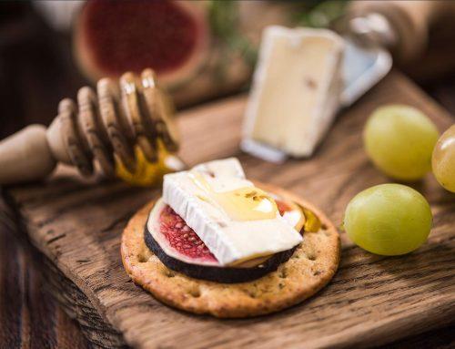 Saiba os benefícios do queijo na sua saúde